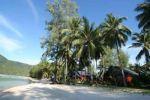 Chaloklum-Bay-Resort-Koh-Phangan-Thailand-Beachfront.jpg