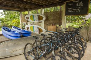 Champa-Lodge-Kampot-Cambodia-Activity.jpg