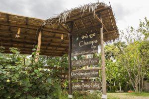 Champa-Lodge-Kampot-Cambodia-Exterior.jpg