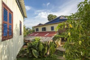 Champa-Lodge-Kampot-Cambodia-Overview.jpg