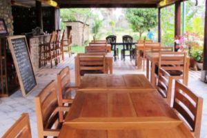 Champa-Lodge-Kampot-Cambodia-Restaurant.jpg