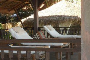 Champasak-Spa-Wellness-Center-Laos-01.jpg