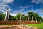 Chan-Royal-Palace-Historical-Center-Phitsanulok-Thailand-01.jpg