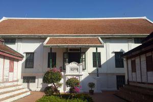 Chankasem-National-Museum-Ayutthaya-Thailand-01.jpg