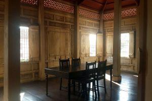 Chankasem-National-Museum-Ayutthaya-Thailand-02.jpg