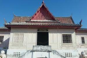 Chankasem-National-Museum-Ayutthaya-Thailand-04.jpg