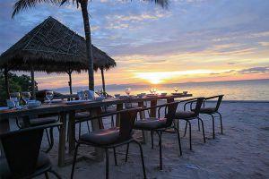 Chankiri-Restaurant-Kep-Cambodia-03.jpg