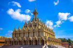 Chantaram-Glass-Temple-Wat-Tha-Sung-Uthaithani-Thailand-001.jpg