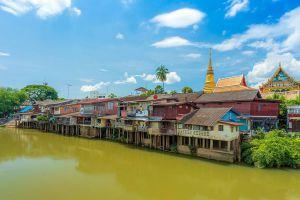Chanthaboon-Waterfront-Community-Chanthaburi-Thailand-02.jpg