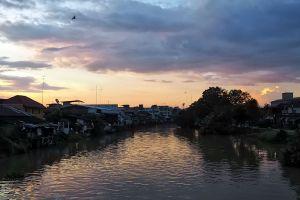 Chanthaboon-Waterfront-Community-Chanthaburi-Thailand-05.jpg