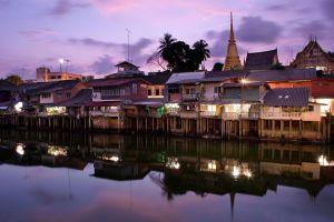Chanthaboon-Waterfront-Community-Chanthaburi-Thailand-06.jpg