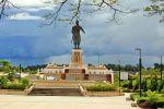 Chao-Anouvong-Park-Vientiane-Laos-003.jpg