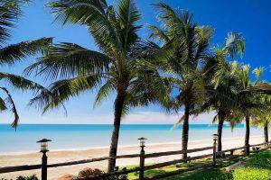 Chao-Lao-Beach-Chanthaburi-Thailand-05.jpg