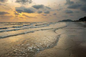 Chao-Lao-Beach-Chanthaburi-Thailand-06.jpg