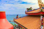 Chao-Pho-Khao-Yai-Shrine-Chonburi-Thailand-03.jpg