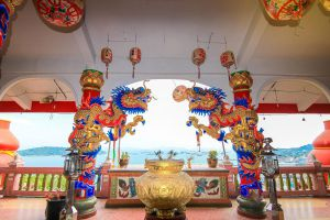 Chao-Pho-Khao-Yai-Shrine-Chonburi-Thailand-04.jpg