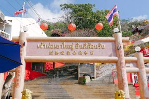 Chao-Pho-Khao-Yai-Shrine-Chonburi-Thailand-06.jpg