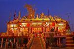 Chao-Por-Thepharak-Chao-Mae-Thapthim-Shrine-Nakhon-Sawan-Thailand-05.jpg