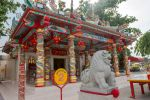 Chao-Pu-Ya-Shrine-Udonthani-Thailand-02.jpg