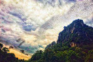 Chao-Ram-Cave-Tham-Phra-Ram-Sukhothai-Thailand-01.jpg