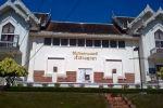 Chao-Sam-Phraya-National-Museum-Ayutthaya-Thailand-01.jpg