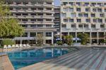 Charoen-Hotel-Udonthani-Thailand-Exterior.jpg