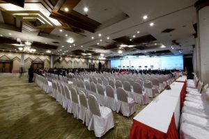 Charoen-Hotel-Udonthani-Thailand-Meeting-Room.jpg