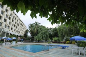 Charoen-Hotel-Udonthani-Thailand-Pool.jpg