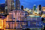 Chateau-De-Hotel-Bangkok-Thailand-Facade.jpg