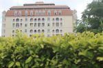 Chateau-The-Meliya-Hotel-Apartment-Phnom-Penh-Cambodia-Exterior.jpg