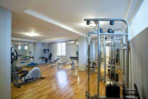 Chateau-The-Meliya-Hotel-Apartment-Phnom-Penh-Cambodia-Fitness-Room.jpg
