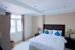 Chateau-The-Meliya-Hotel-Apartment-Phnom-Penh-Cambodia-Room.jpg