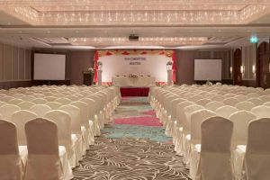 Chatrium-Hotel-Royal-Lake-Yangon-Myanmar-Ballroom.jpg