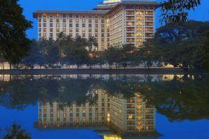 Chatrium-Hotel-Royal-Lake-Yangon-Myanmar-Exterior.jpg