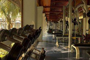 Chatrium-Hotel-Royal-Lake-Yangon-Myanmar-Fitness-Center.jpg