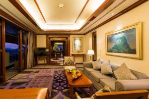 Chatrium-Hotel-Royal-Lake-Yangon-Myanmar-Living-Room.jpg