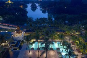Chatrium-Hotel-Royal-Lake-Yangon-Myanmar-Pool.jpg