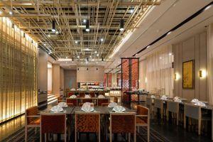 Chatrium-Hotel-Royal-Lake-Yangon-Myanmar-Restaurant.jpg