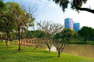 Chatuchak-Park-Bangkok-Thailand-01.jpg