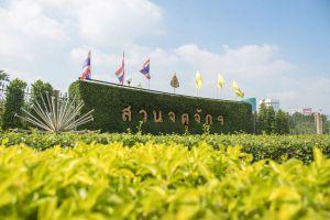 Chatuchak-Park-Bangkok-Thailand-02.jpg