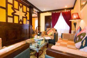 Chau-Long-II-Hotel-Sapa-Vietnam-Living-Room.jpg