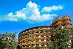 Chau-Long-II-Hotel-Sapa-Vietnam-Overview.jpg