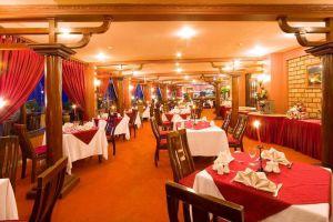 Chau-Long-II-Hotel-Sapa-Vietnam-Restaurant.jpg