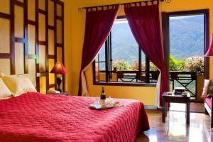 Chau-Long-II-Hotel-Sapa-Vietnam-Room.jpg
