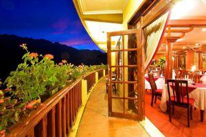 Chau-Long-II-Hotel-Sapa-Vietnam-Terrace.jpg