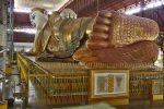 Chaukhtatgyi-Buddha-Temple-Yangon-Myanmar-002.jpg
