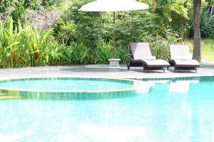 Chaw-Ka-Cher-Tropicana-Resort-Lanta-Krabi-Thailand-Pool.jpg