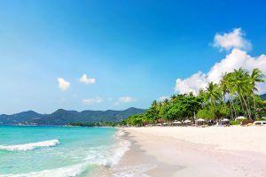 Chaweng-Beach-Samui-Suratthani-Thailand-01.jpg