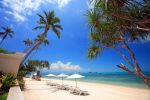 Chaweng-Beach-Samui-Suratthani-Thailand-02.jpg