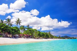 Chaweng-Beach-Samui-Suratthani-Thailand-03.jpg